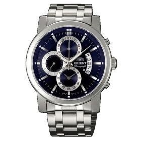 Мъжки часовник Orient - FTT0R001D0