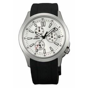 Мъжки часовник Orient - FUT07008W0