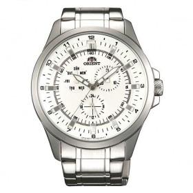 Мъжки часовник Orient - FUT0D002W0