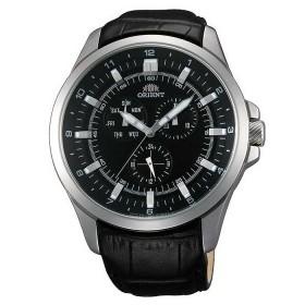 Мъжки часовник Orient - FUT0D005B0