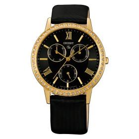 Дамски часовник Orient - FUT0H003B0