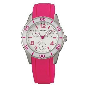 Дамски часовник Orient - FUT0J004W0