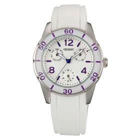 Дамски часовник Orient - FUT0J005W0