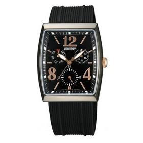 Мъжки часовник Orient - FUTAG001B0