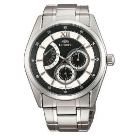 Мъжки часовник Orient - FUU06004B0