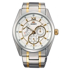 Мъжки часовник Orient - FUU06005W0