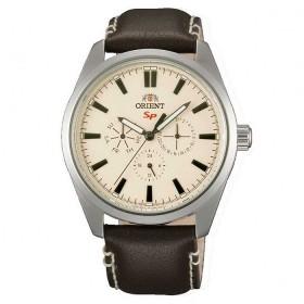 Мъжки часовник Orient - FUX00008Y0