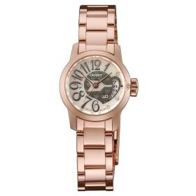 Дамски часовник Orient iO - WI0011SZ