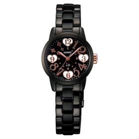 Дамски часовник Orient iO - WI0021QB