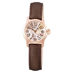 Дамски часовник Orient iO - WI0071SZ
