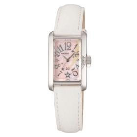 Дамски часовник Orient iO - WI0151UB