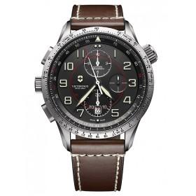 Мъжки часовник Victorinox AirBoss - 241710