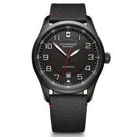 Мъжки часовник Victorinox AirBoss - 241720
