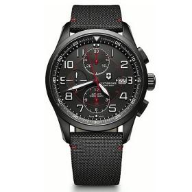 Мъжки часовник Victorinox AirBoss - 241721