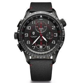 Мъжки часовник Victorinox AirBoss - 241716