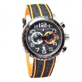 Мъжки часовник POLICE Powerslide - PL.14443JSTB/02PA