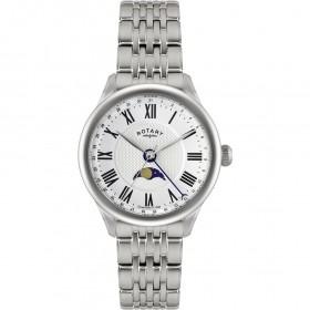 Мъжки часовник Rotary - GB02849/01