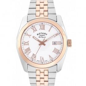 Мъжки часовник Rotary - GB90111/01