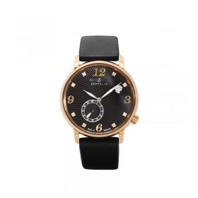 Дамски часовник Zeppelin - 7633-2