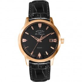 Мъжки часовник Rotary - GS90116/04