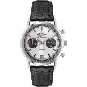 Мъжки часовник Rotary - GS90130/06