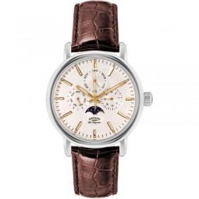 Мъжки часовник Rotary - GS90135/32