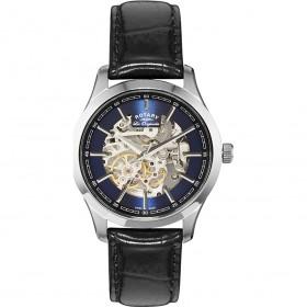 Мъжки часовник Rotary - GS90525/05