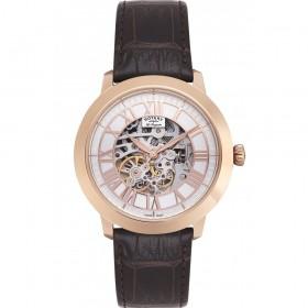 Мъжки часовник Rotary - GS90532/06