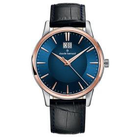 Мъжки часовник Claude Bernard - 63003 357R BUIR