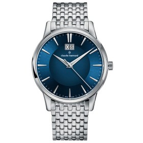 Мъжки часовник Claude Bernard - 63003 3M BUIN