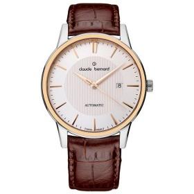 Мъжки часовник Claude Bernard - 80091 357R AIR