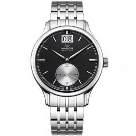 Мъжки часовник Marvin - M020.13.41.11