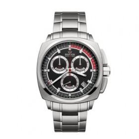 Мъжки часовник Marvin - M021.13.41.11