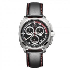 Мъжки часовник Marvin - M021.13.41.64