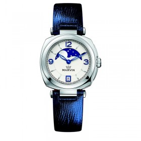 Дамски часовник Marvin - M022.12.39.75
