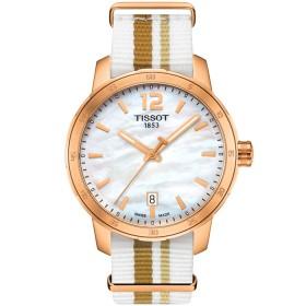 Tissot Quickster - T095.410.37.117.00