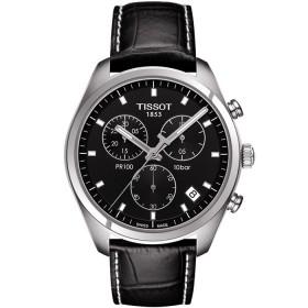 TISSOT - T101.417.16.051.00