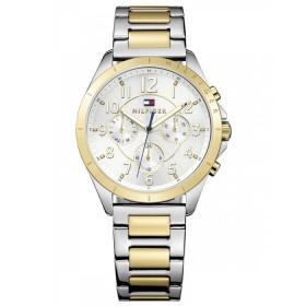 Дамски часовник Tommy Hilfiger - 1781607