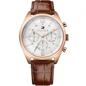 Мъжки часовник Tommy Hilfiger - 1791183
