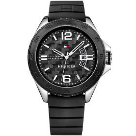 Мъжки часовник Tommy Hilfiger - 1791203