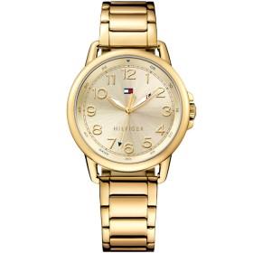 Дамски часовник Tommy Hilfiger - 1781656