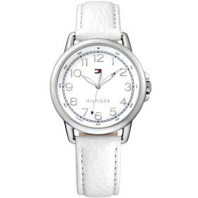 Дамски часовник Tommy Hilfiger - 1781652