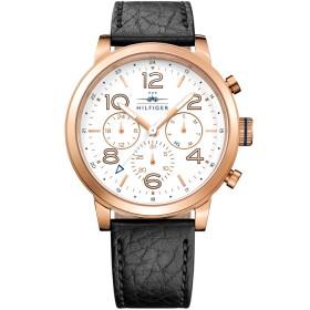 Мъжки часовник Tommy Hilfiger - 1791236