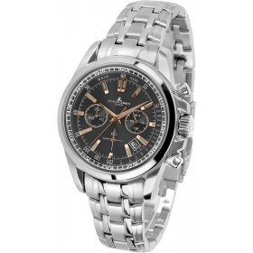 Jacques Lemans-Liverpool 1-1117.1XN Chronograph