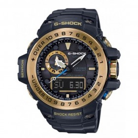 Casio - G-Shock GWN-1000GB-1A