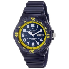 Casio Collection MRW-200HC-2BV