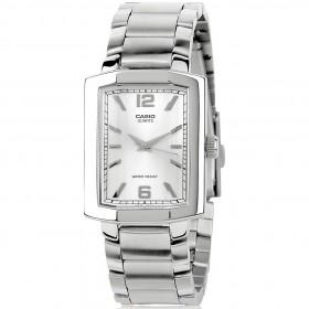Мъжки часовник Casio Collection - MTP-1233D-7A