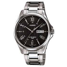 Casio Collection - MTP-1384D-1A