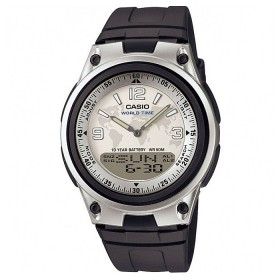 Casio Collection - AW-80-7A2VEF