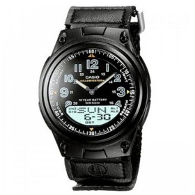 Casio Collection - AW-80V-1B